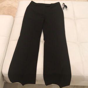 Women's Dress pants NWT